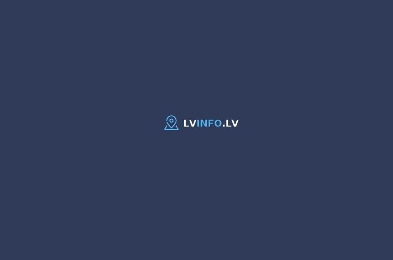 LVINFO.LV